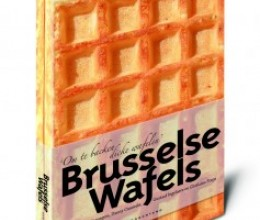 Brusselse Wafels, Om te backen dicke wafelen © Erfgoedcelbrussel
